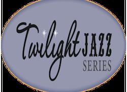 TwilightJazzSeries