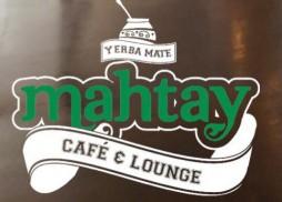 mahtayc